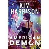 American Demon (Hollows)
