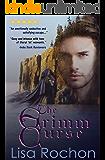 The Grimm Curse