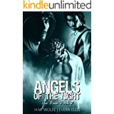 Angels of the Night (The Base Book 3)