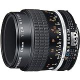 Nikon 単焦点マイクロレンズ AI マイクロ 55 f/2.8S フルサイズ対応