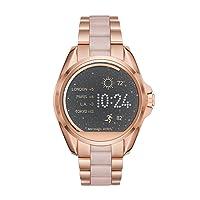 Michael Kors Access Women's Smartwatch MKT5013