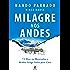 Milagre nos Andes: 72 dias na montanha e minha longa volta para casa