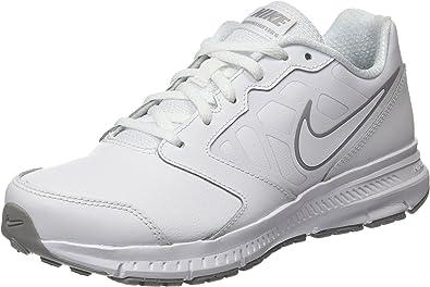 Nike 832883-100, Zapatillas de Running para Niños, Blanco (White ...