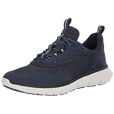 Cole Haan Men's Zerogrand Trainer Sneaker | Shoes