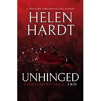 Unhinged: Blood Bond: Parts 4, 5 & 6 (Volume 2)