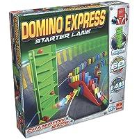 Goliath - Domino Express Starter Lane -81005.012