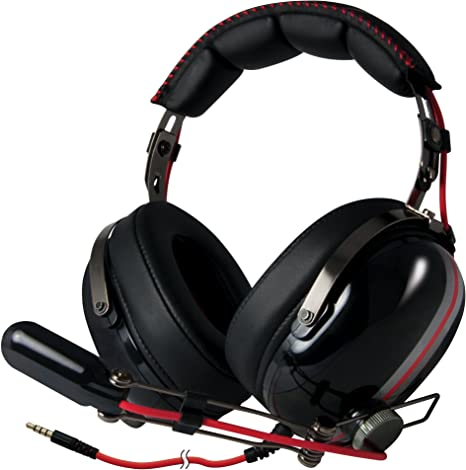 ARCTIC P533 Stereo Gaming Headset I