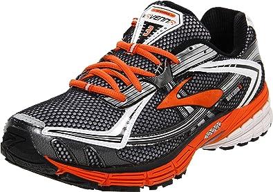 Brooks Ravenna3 M - Zapatillas de Running de competición Hombre: Amazon.es: Zapatos y complementos