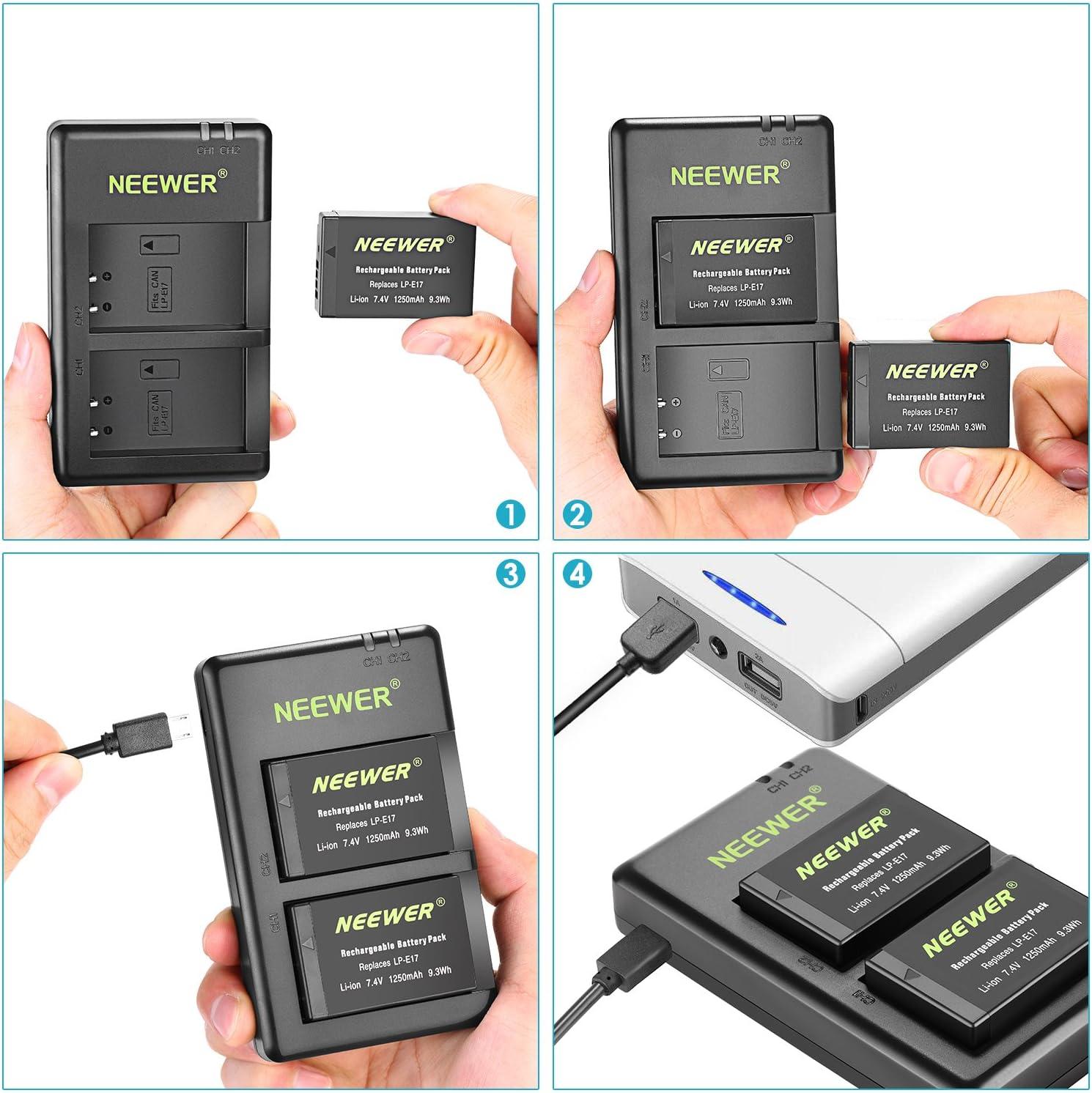 DCR-TRV17 DCR-TRV18 MiniDV Handycam Camcorder LCD Quick Battery Charger for Sony DCR-TRV14 DCR-TRV16 DCR-TRV15