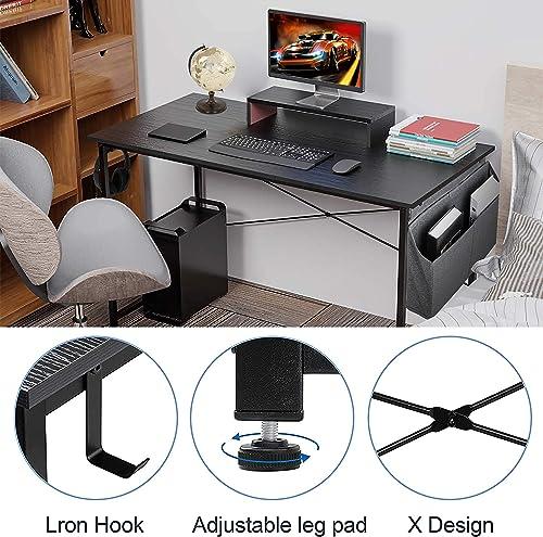 Deal of the week: 39 Computer Desk Home Office Desk