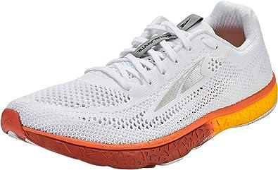 ALTRA ALW1933B Escalante Racer Zapatillas de correr para mujer: Amazon.es: Zapatos y complementos