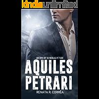 Aquiles Petrari: Um spin-off de Nicolas Petrari