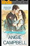 Austin's Revenge (The Townsends Book 4)