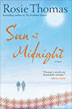 Sun at Midnight: A Novel