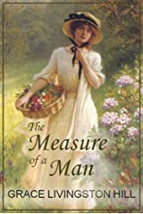 The Measure of a Man Kindle Edition