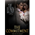 The Commitment (The Unrestrained Series Book 2)