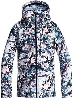Roxy 2l Gore Xs Veste De Essence Tex® Snow Jacket Femme qwrqBF5