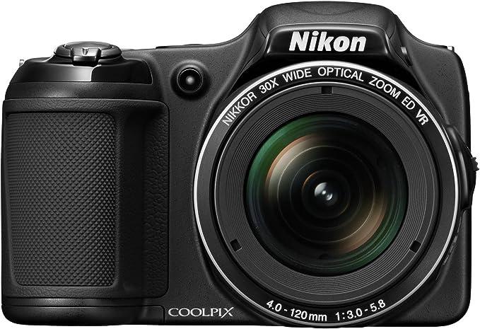 Nikon 26402 product image 3