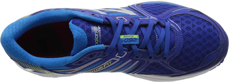 New Balance M1260v5 Zapatillas para Correr - SS16-47: Amazon.es: Zapatos y complementos