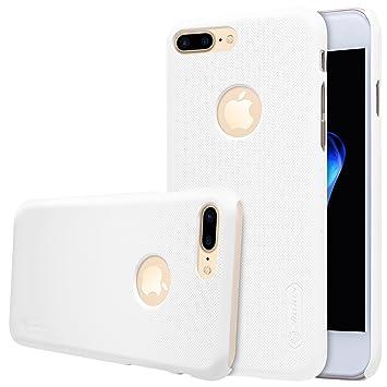 iphone 7 coque emballage