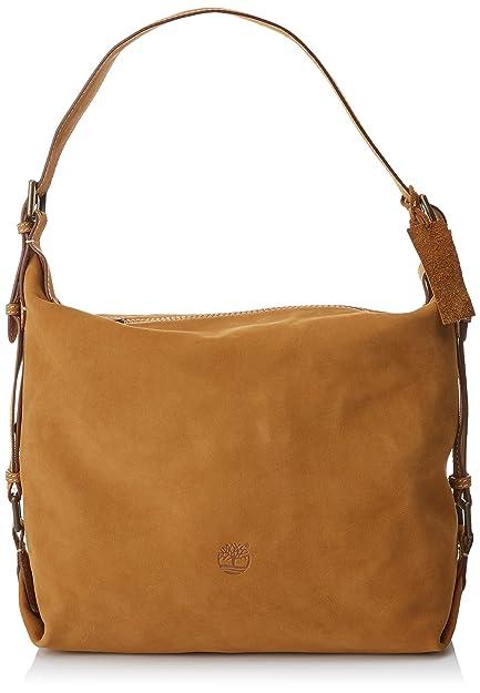 Womens Tb0m2625 Handbag, 18x24x26 cm (W x H x L) Timberland