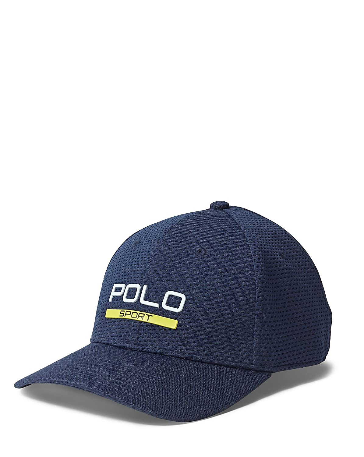 Ralph Lauren Polo Performance Mest - Gorra Deportiva French Navy ...