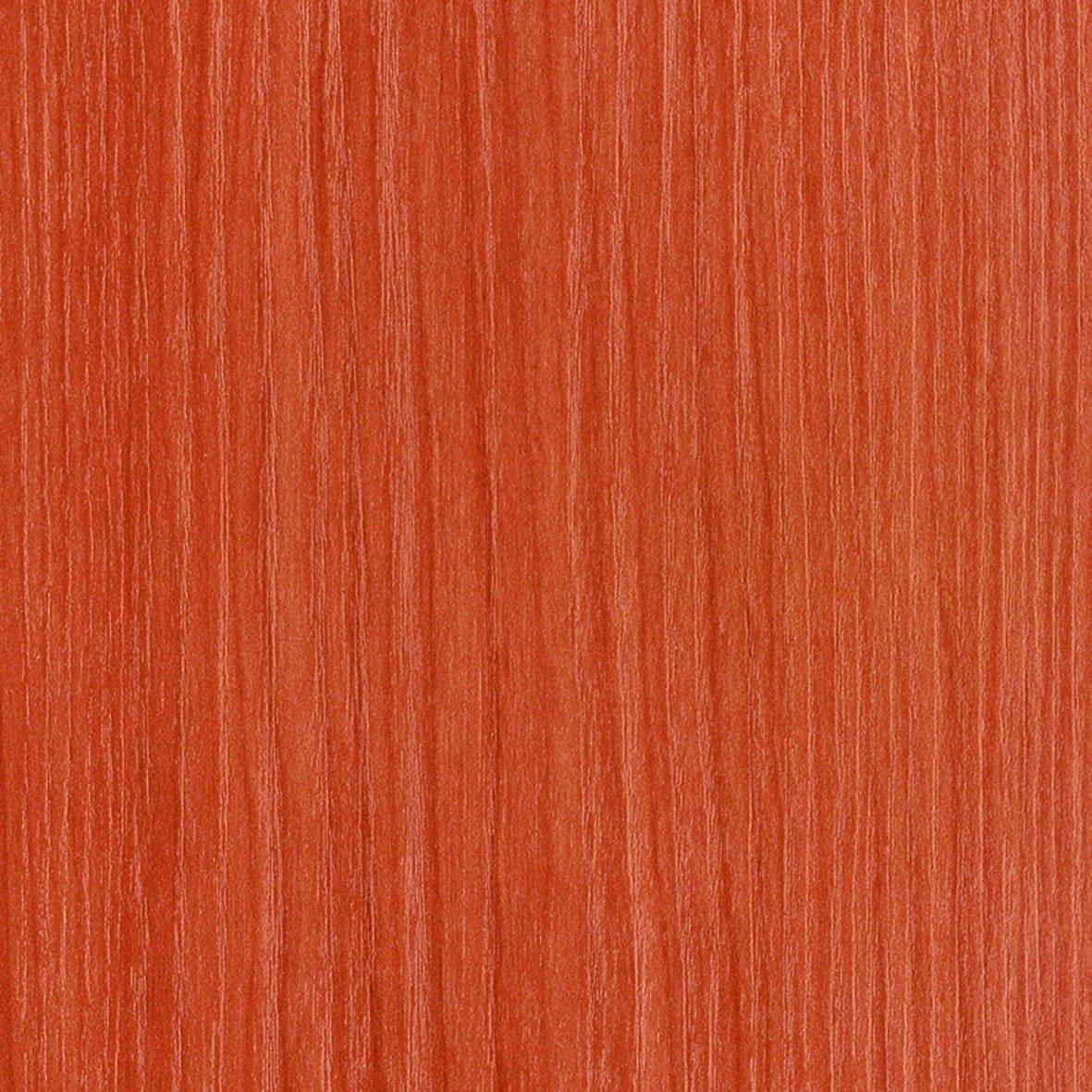 リリカラ 壁紙23m ナチュラル 木目調 ブラウン LL-8797 B01N05XH4G 23m|ブラウン