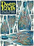 Deep Ends: The J.G. Ballard Anthology 2014