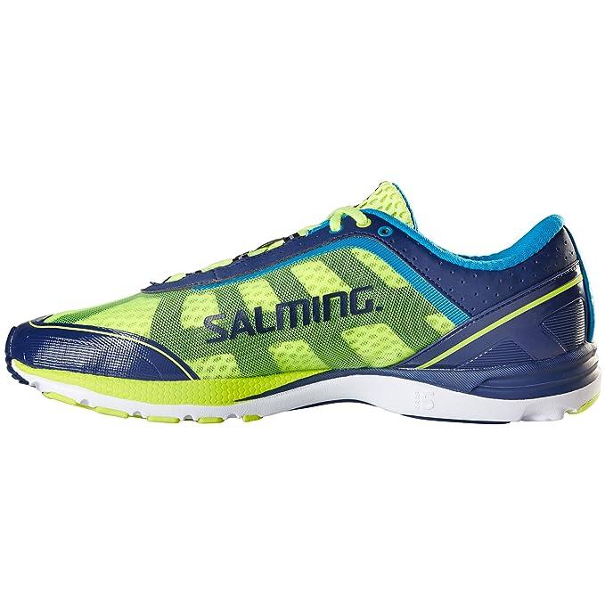 Chaussures Salming distance3 MUfAKU