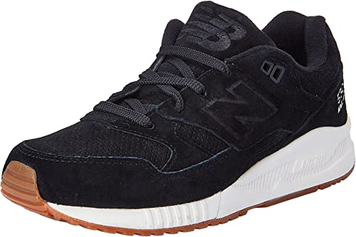 new balance w530 sneakers