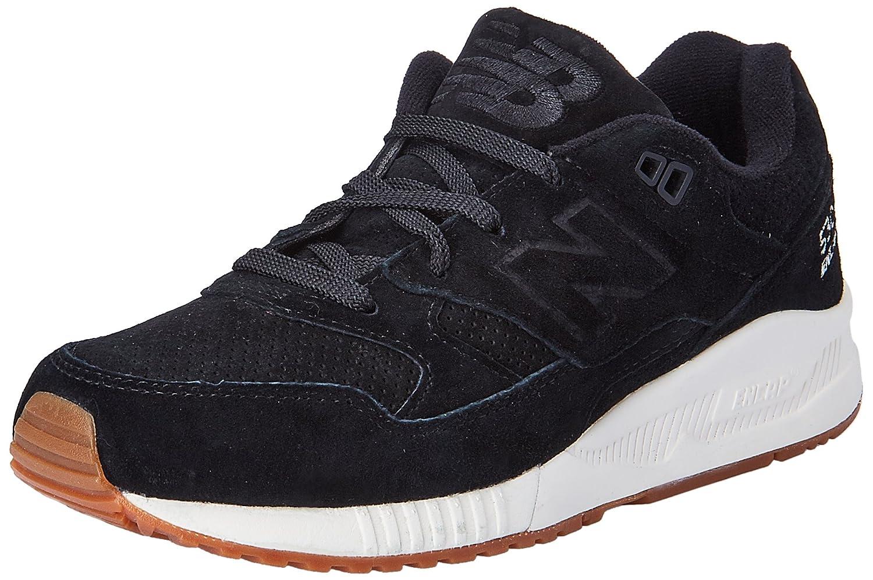 New Balance Women New Balance Blue White W530 Shoes Sd
