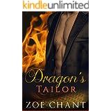 Dragon's Tailor
