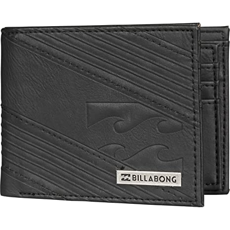 Billabong Monedero, negro (multicolor) - C5WM05: Amazon.es ...