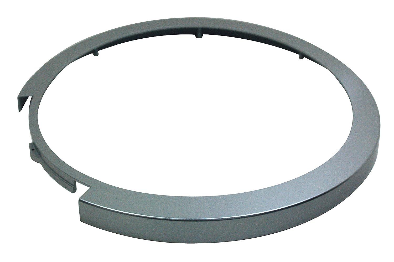 Bosch Siemens lavadora puerta exterior marco de borde. Genuine ...