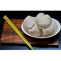 250g Indonesia Premium Genuine White Bowl Shaped Bird's Nest Super 5A