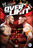 WWE - Over The Limit 2010 [DVD]