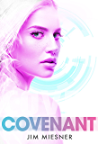 Covenant: Book One