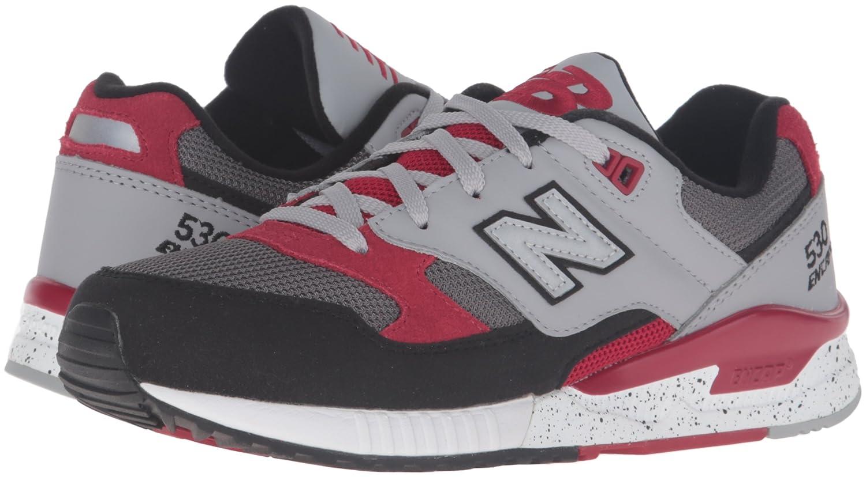 New Balance Men's 530 Classic Lifestyle Sneaker