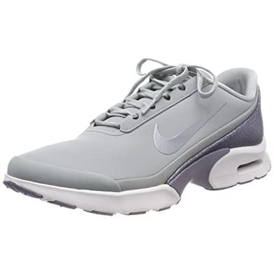 Nike Air Max Jewell Lea Womens Style : AH6790-002 Size : 8 M US: Sports & Outdoors