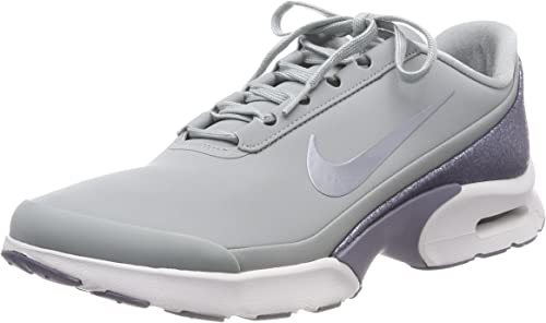 Nike W Air Max Jewell Lea, Chaussures de Gymnastique Femme