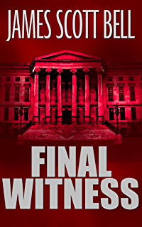 Blind justice ebook james scott bell amazon kindle store final witness fandeluxe PDF