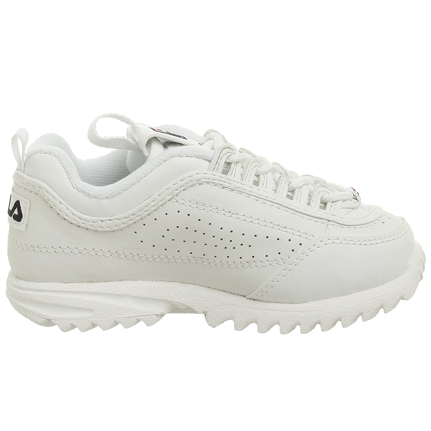 QsvMo Tennis Child Shallow Casual Shoes Cool Sneaker