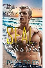 SEAL with a Past (SEALs of Coronado Book 5) Kindle Edition