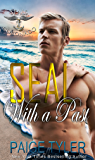 SEAL with a Past (SEALs of Coronado Book 5)