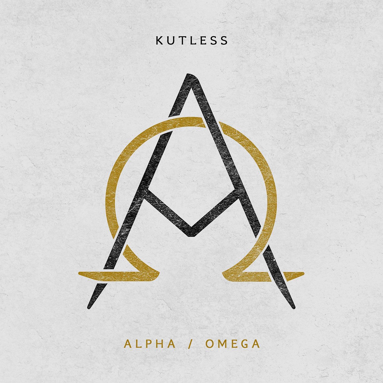 Kutless Alpha Omega Amazon Music