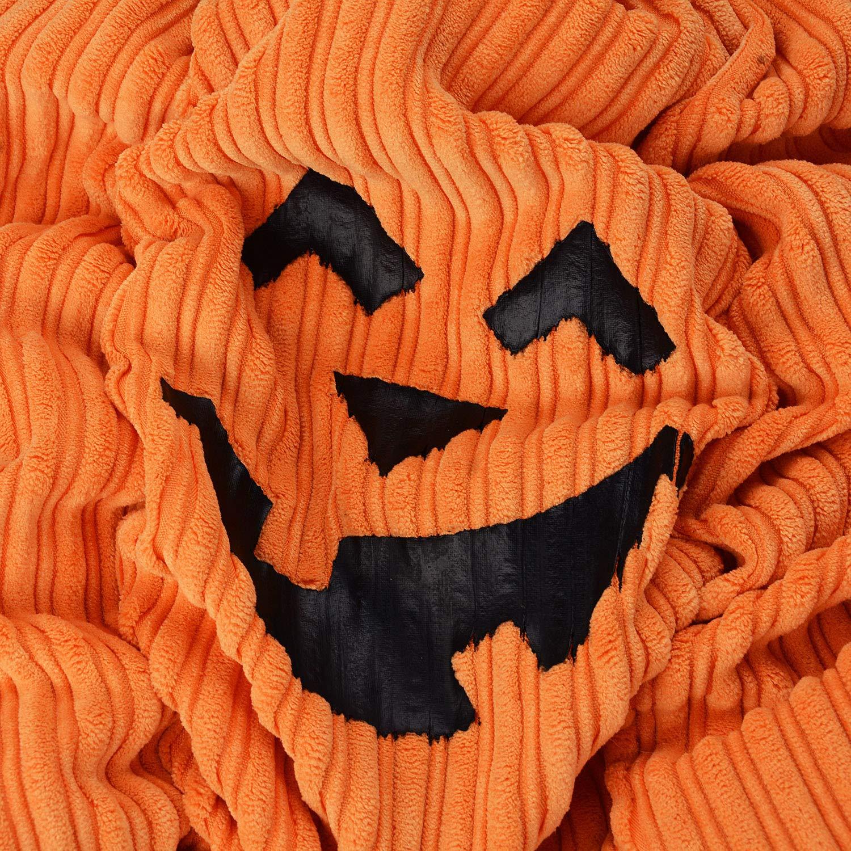 Legendog Dog Halloween Shirt, Pet Clothes, Cute Cat Dog Halloween Pumpkin Costumes, Dog Apparel, Halloween Costumes for Dogs, Creative Halloween Pumpkin Shirts for Dogs