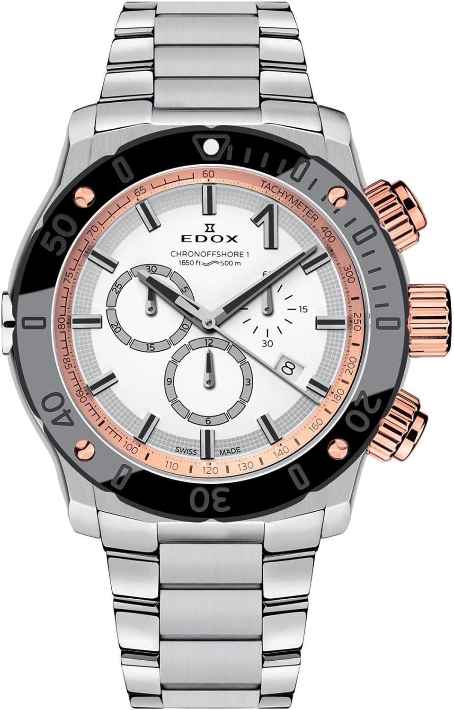 EDOX 10221–357rm-binr