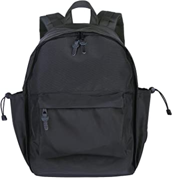 Image Unavailable. Image not available for. Color  LBN Waterproof College  Backpack with 13-15.6 quot  Laptop ... 7708562536e64
