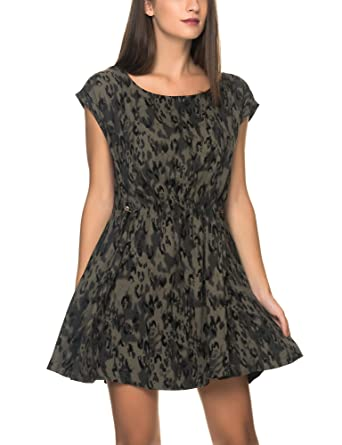 Free People Womens Fake Love Mini Dress at Amazon Women s Clothing ... e6ff640f5