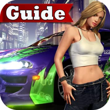 88c49ccf53 Amazon.com  Need for Speed Underground Guide  Appstore for Android